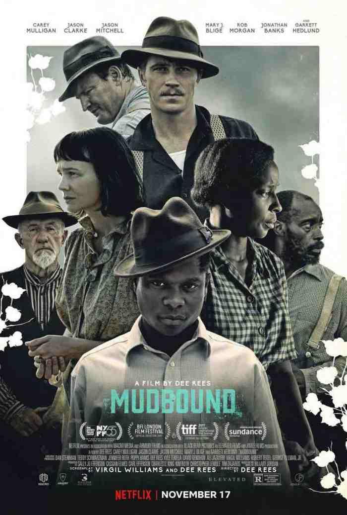 Mudbound poster.jpg
