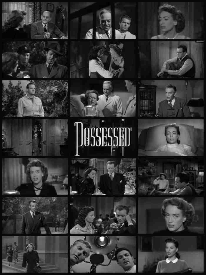 Possessed 1947.jpg