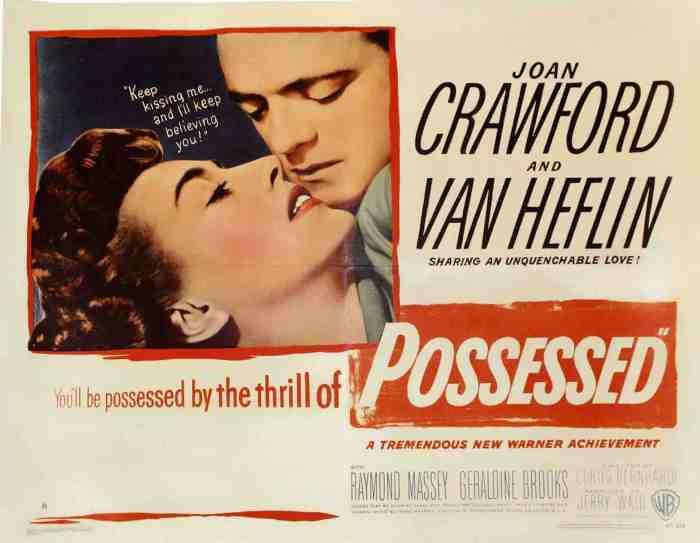 Possessed poster.jpg
