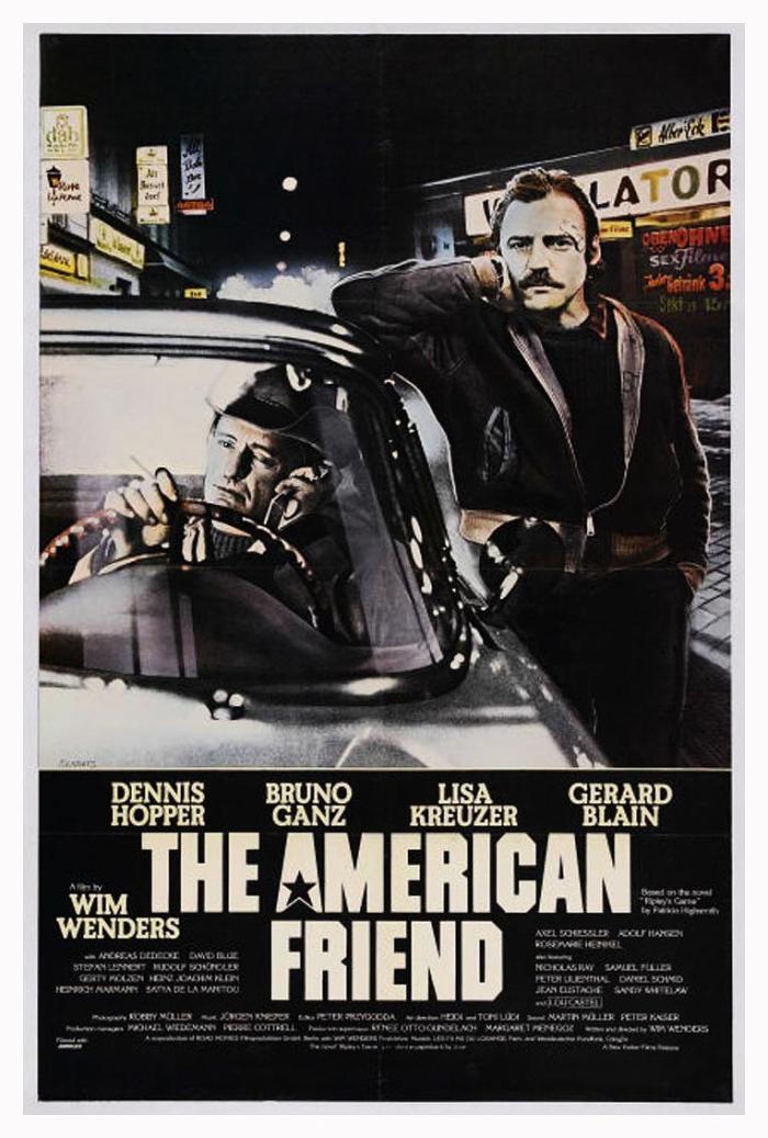 The American Friend poster.jpg