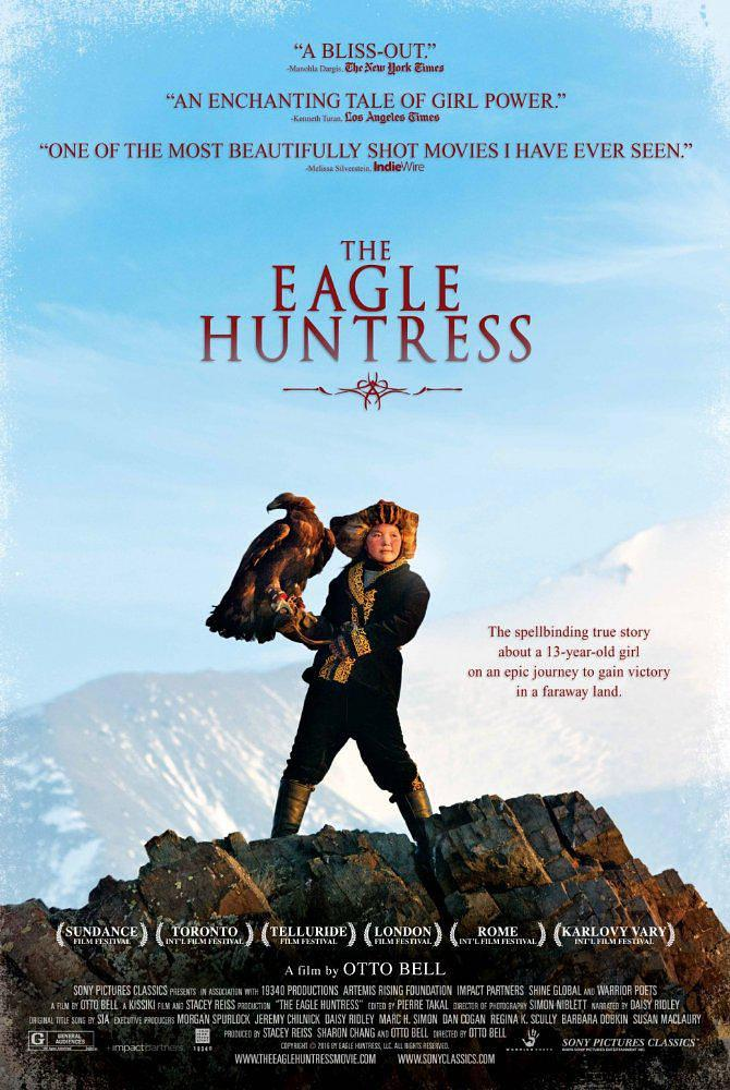 The Eagle Huntress poster.jpg