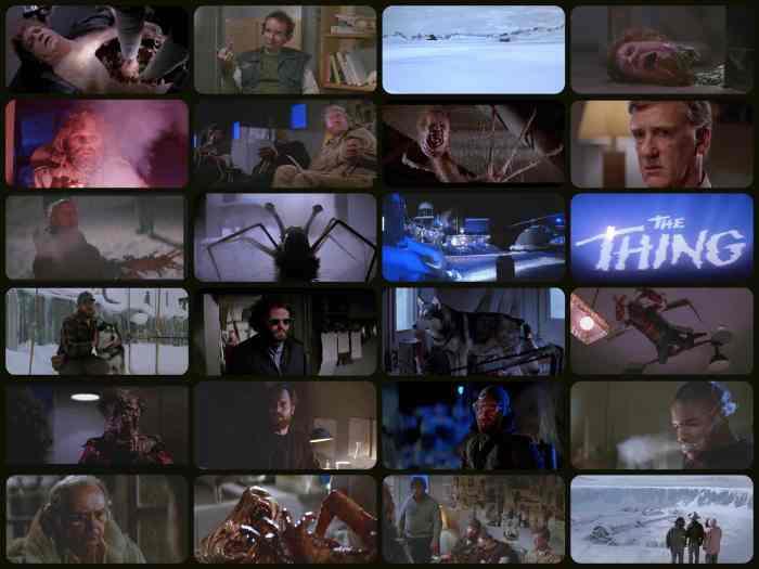 The Thing 1982.jpg
