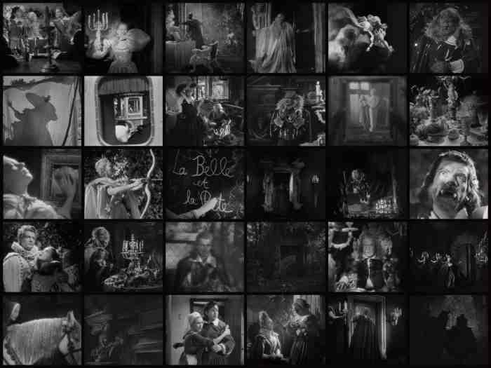 Beauty and the Beast 1946.jpg