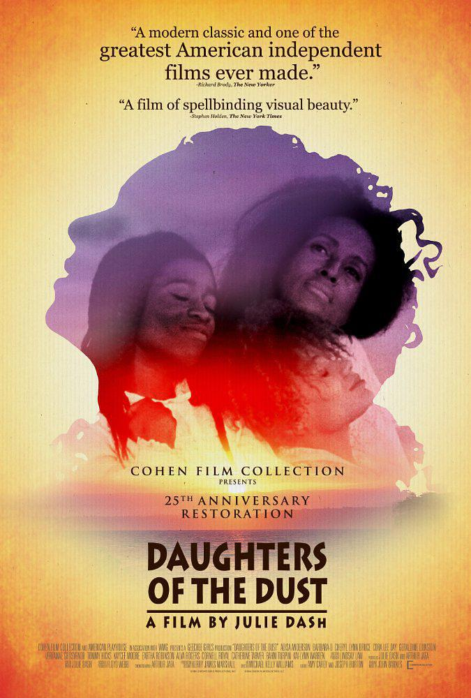 Daughters of the Dust poster.jpg