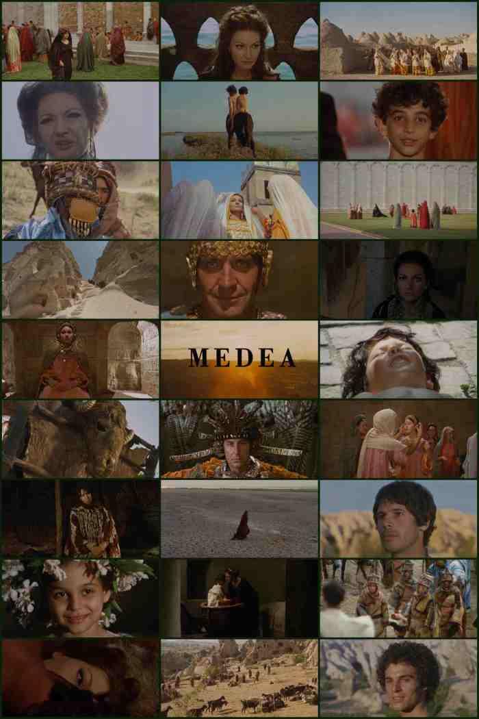Medea 1969.jpg