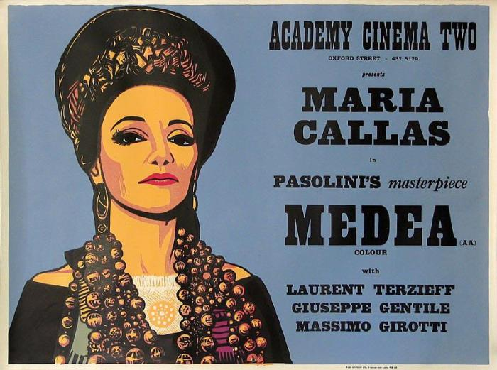 Medea poster.jpg