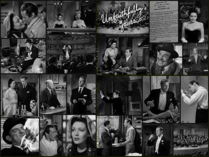 Unfaithfully Yours 1948.jpg