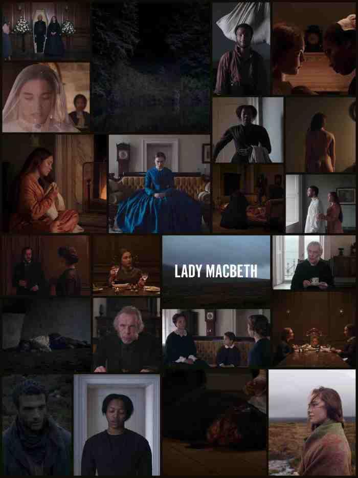 Lady Macbeth 2016.jpg