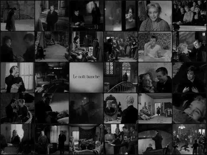 Le Notte Bianche 1957.jpg