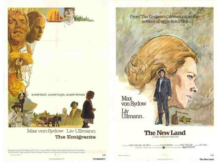 The Emigrants and The New Land posters.jpg