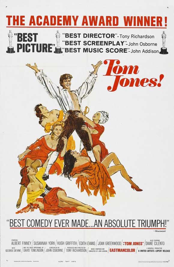Tom Jones poster.jpg