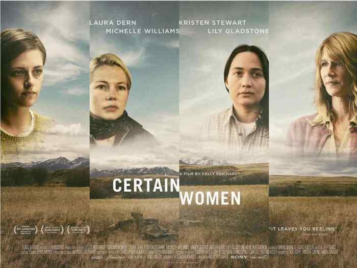 Certain Women poster.jpg
