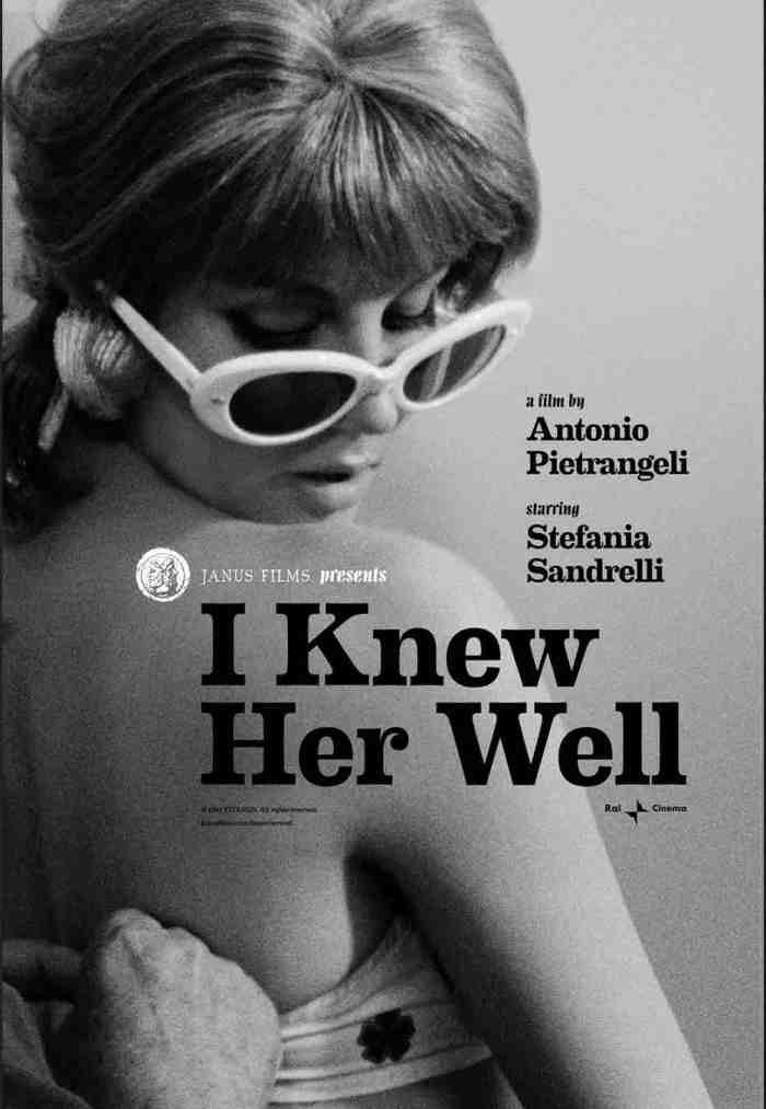 I Knew Her Well poster.jpg