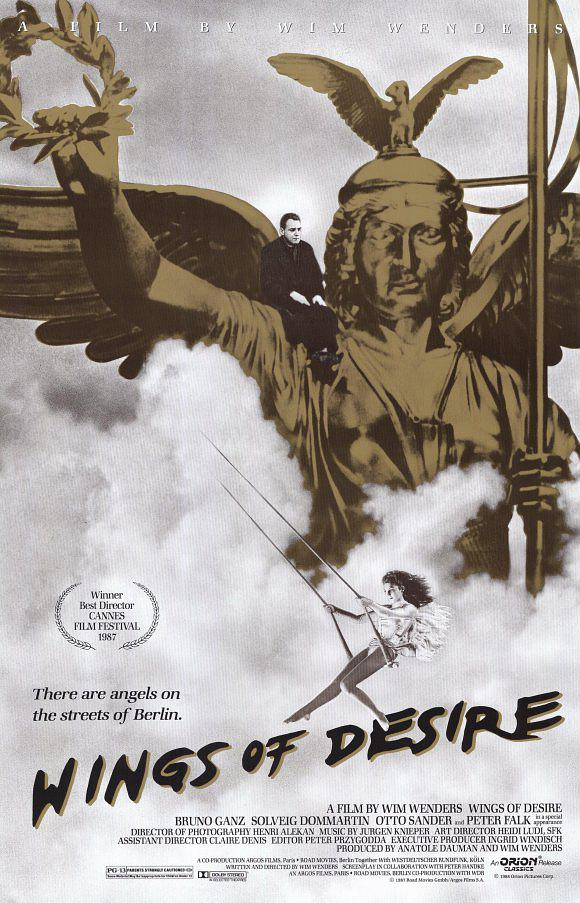 Wings of Desire poster.jpg