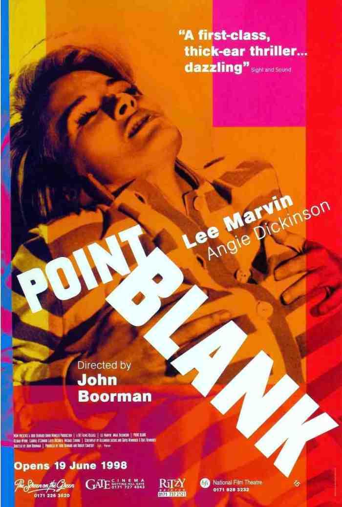 Point Blank poster.jpg