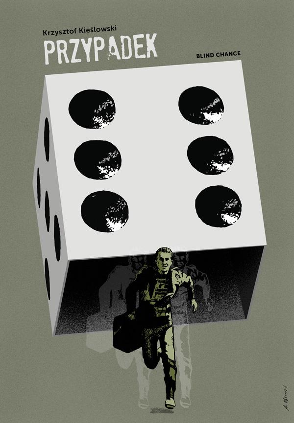 Blind Chance poster.jpg