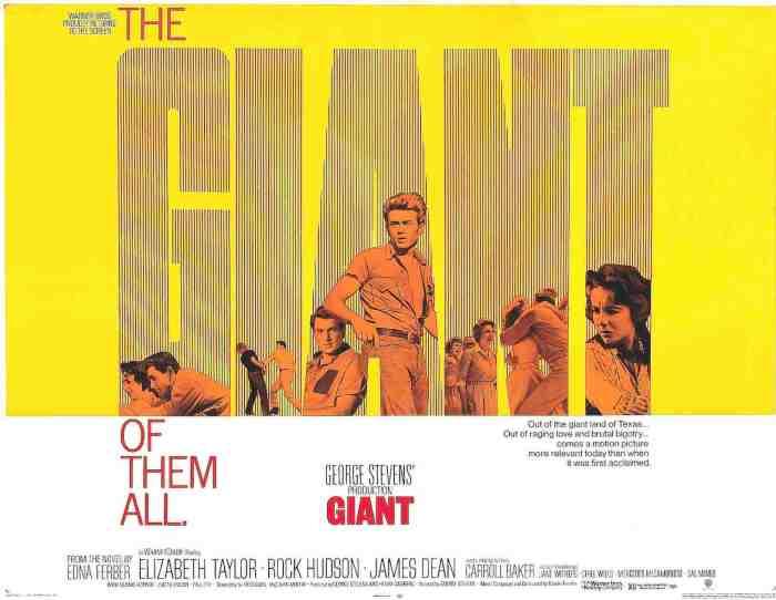 Giant poster.jpg