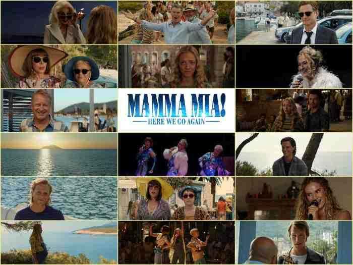 Mamma Mia! Here We Go Again 2018.jpg
