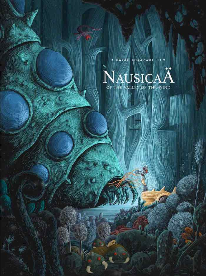 Nausicaä of the Valley of the Wind poster.jpg
