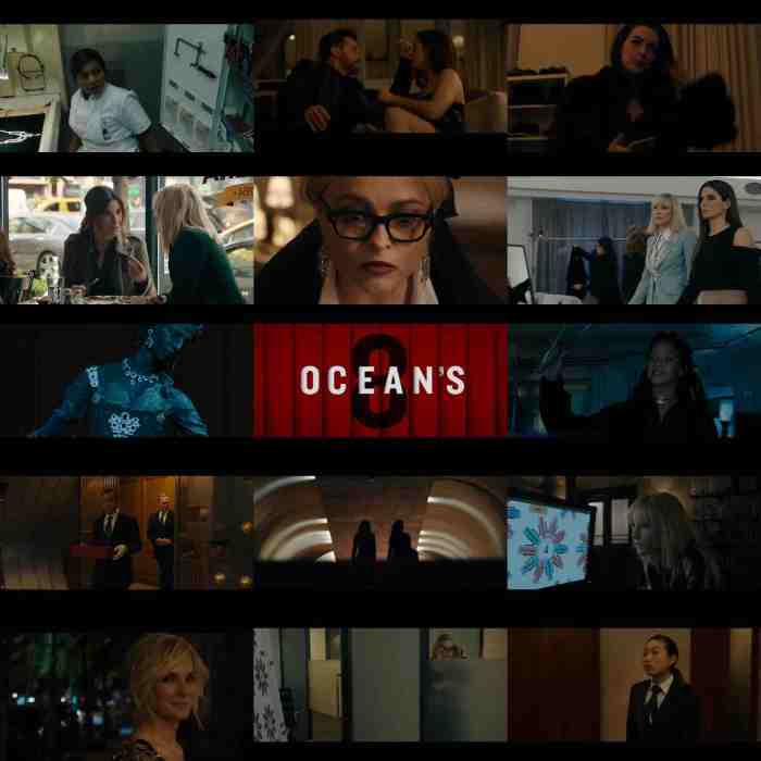 Ocean's Eight 2018.jpg