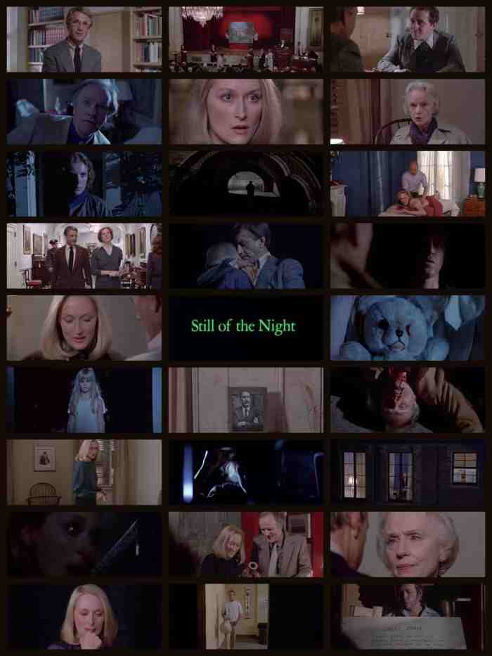 Still of the Night 1982.jpg