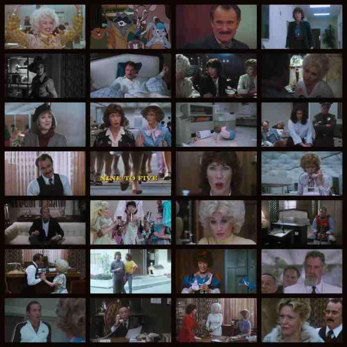 9 to 5 1980.jpg
