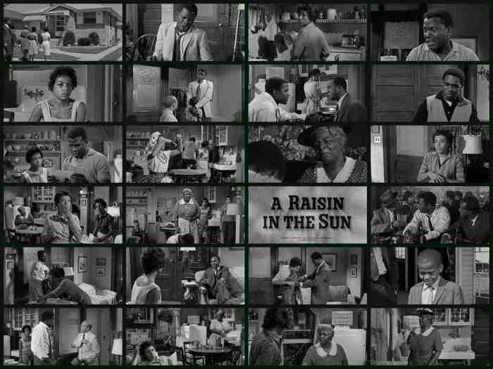 A Raisin in the Sun 1961.jpg