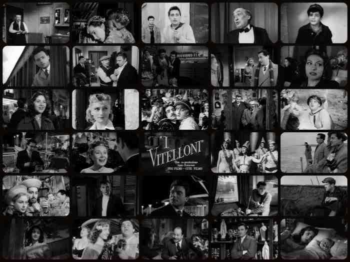 I Vitelloni 1953.jpg