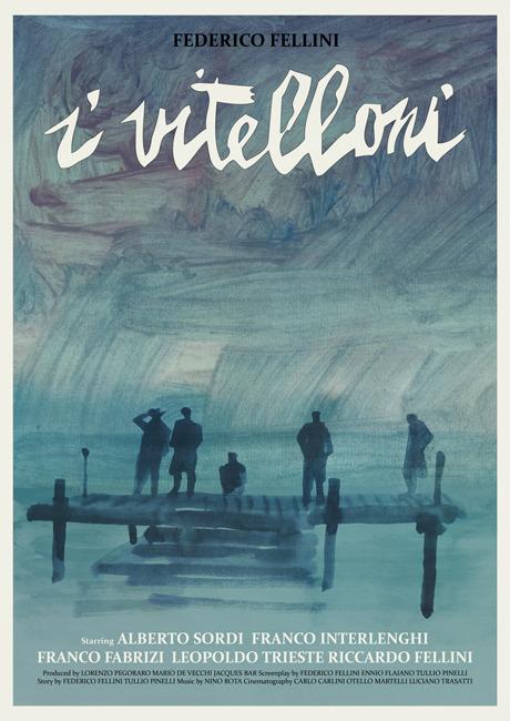 I Vitelloni poster.jpg
