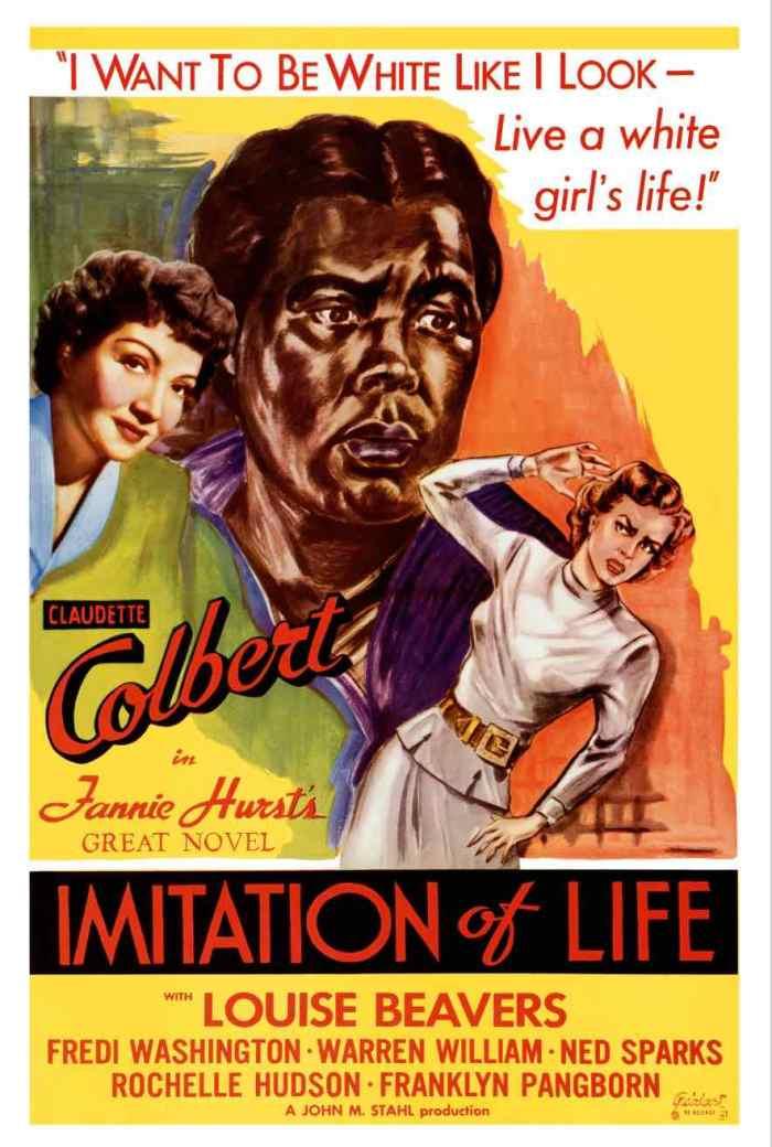 Imitation of Life 1934 poster.jpg