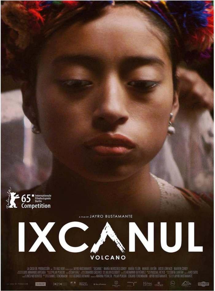 Ixcanul poster.jpg