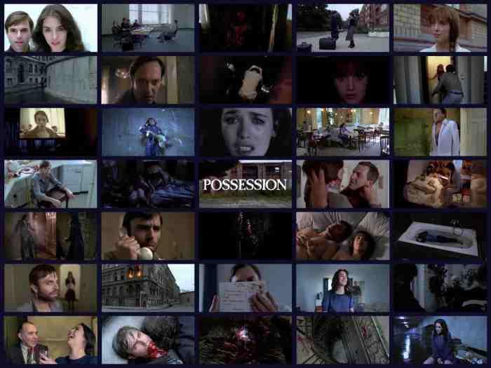 Possession 1981.jpg