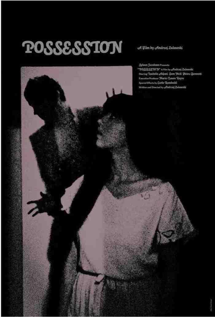 Possession poster.jpg