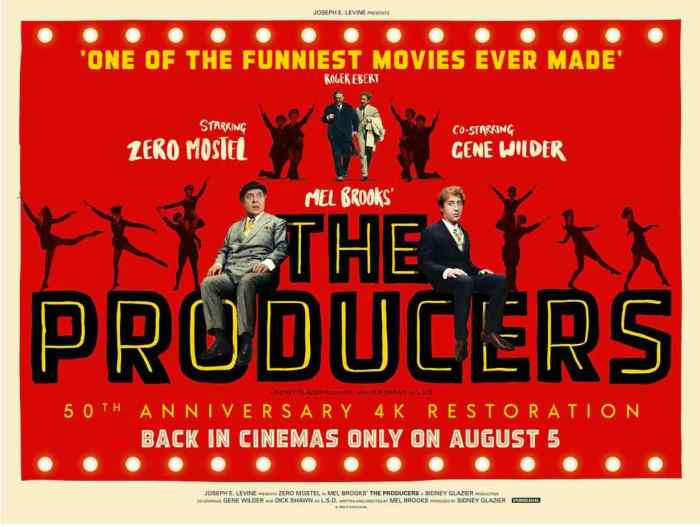 The Producers 1967 poster.jpg