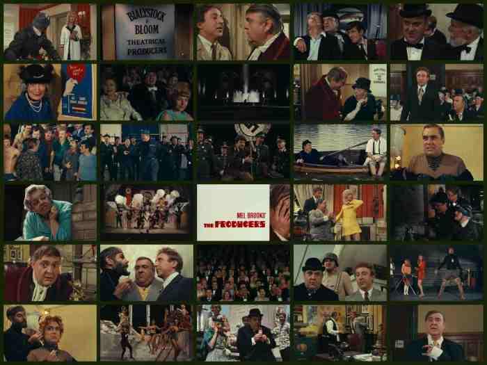 The Producers 1967.jpg