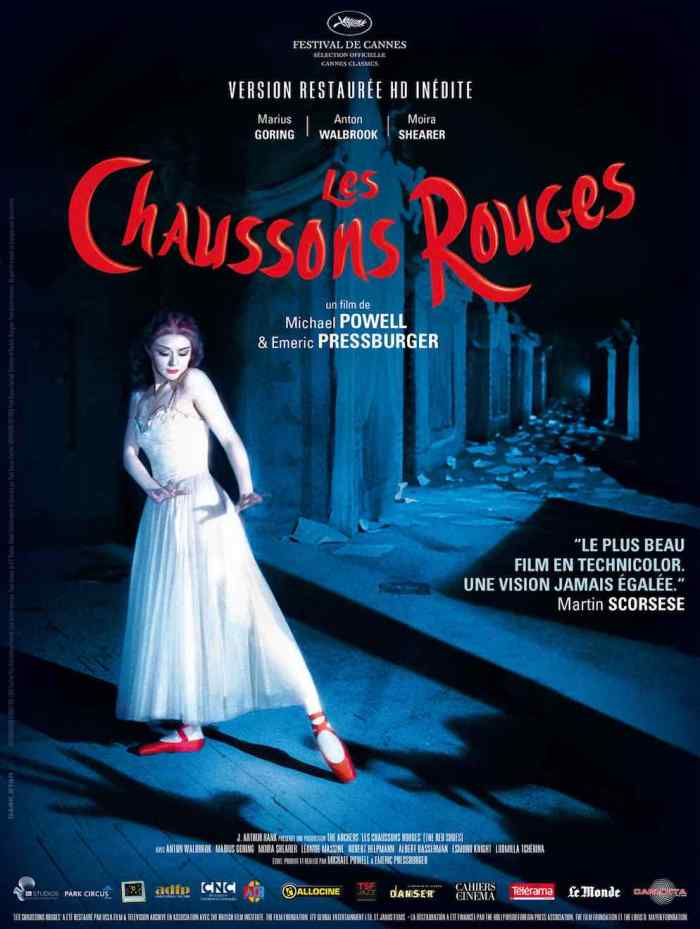 The Red Shoes poster.jpg