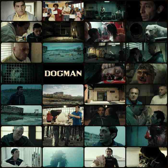 Dogman 2018.jpg