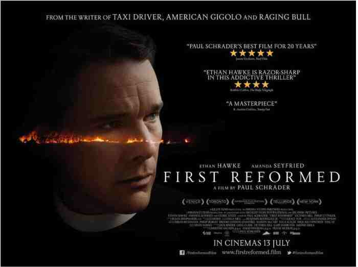 First Reformed poster.jpg