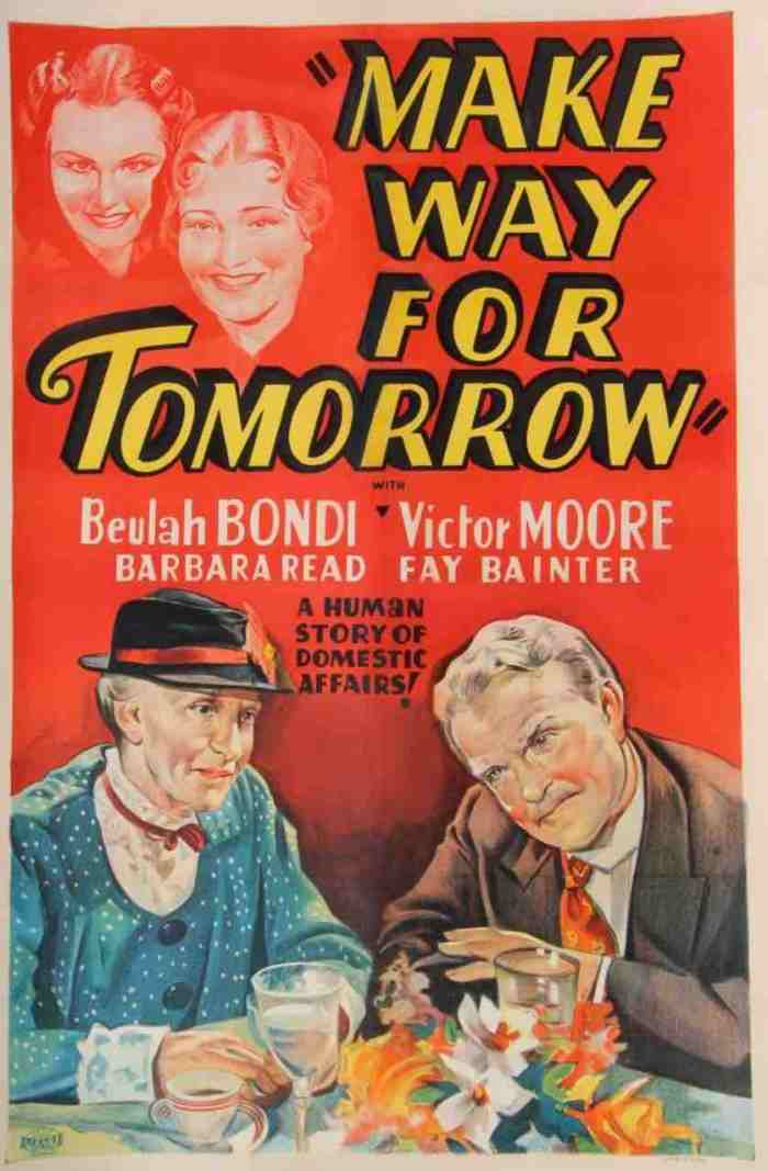 Make Way for Tomorrow poster.jpg