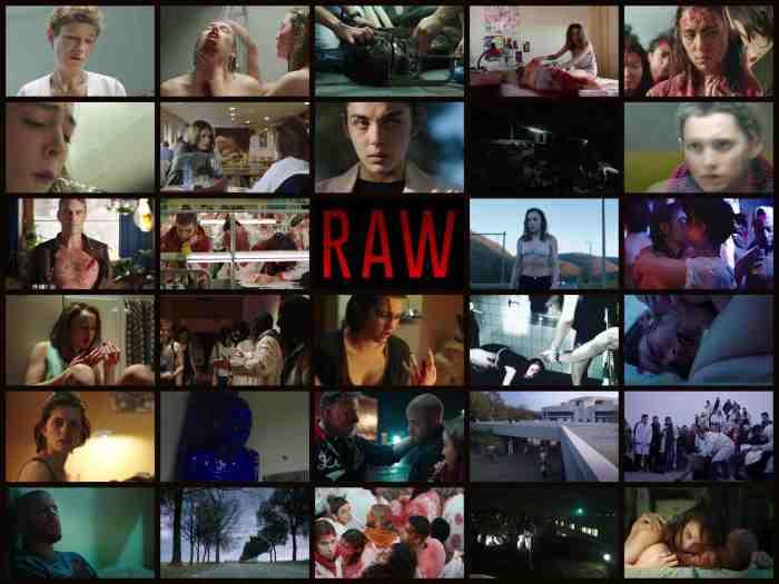 Raw 2016.jpg