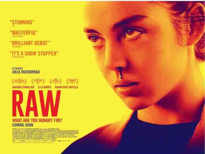 Raw poster.jpg