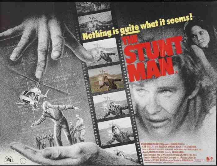 The Stunt Man poster.jpg