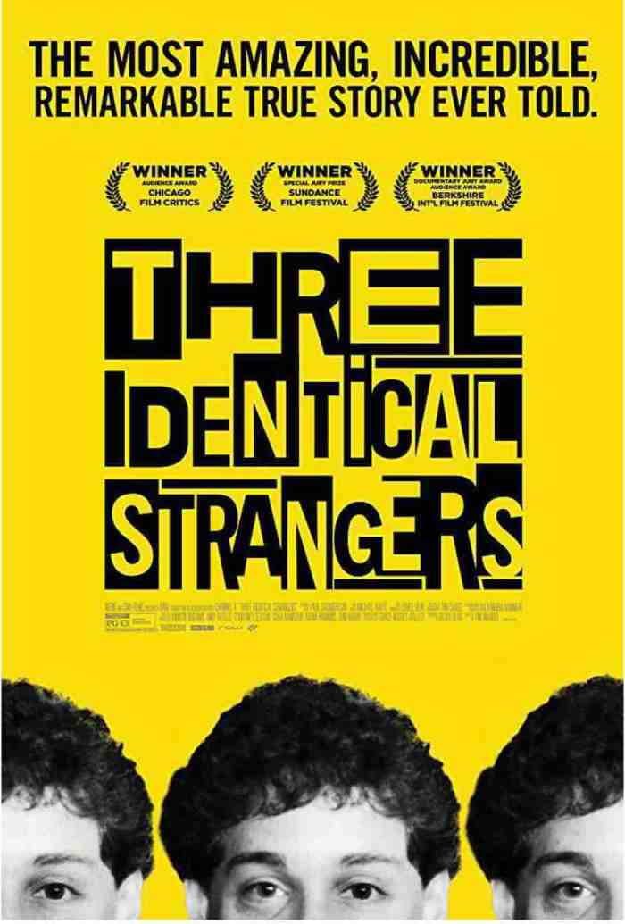 Three Identical Strangers poster.jpg
