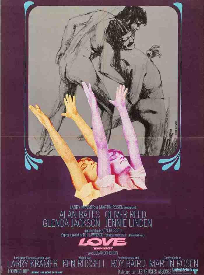 Women in Love poster.jpg