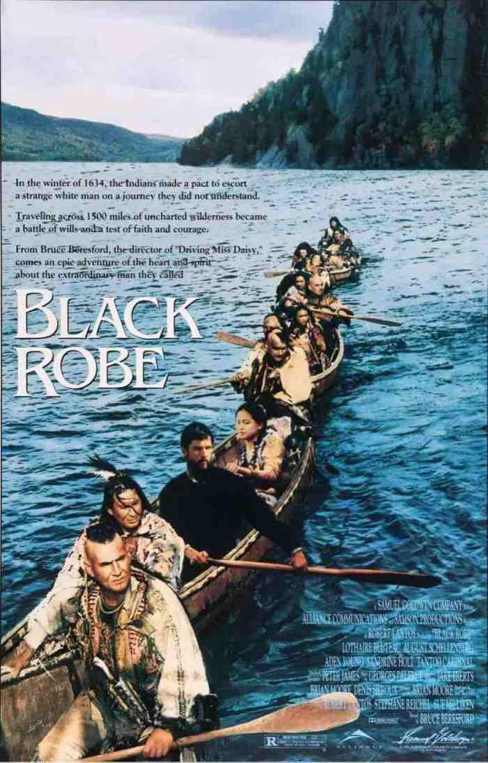 Black Robe poster.jpg