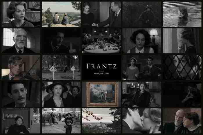 Frantz 2016.jpg