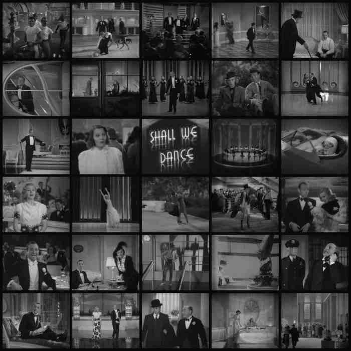 Shall We Dance 1937.jpg