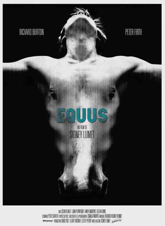 Equus poster.jpg