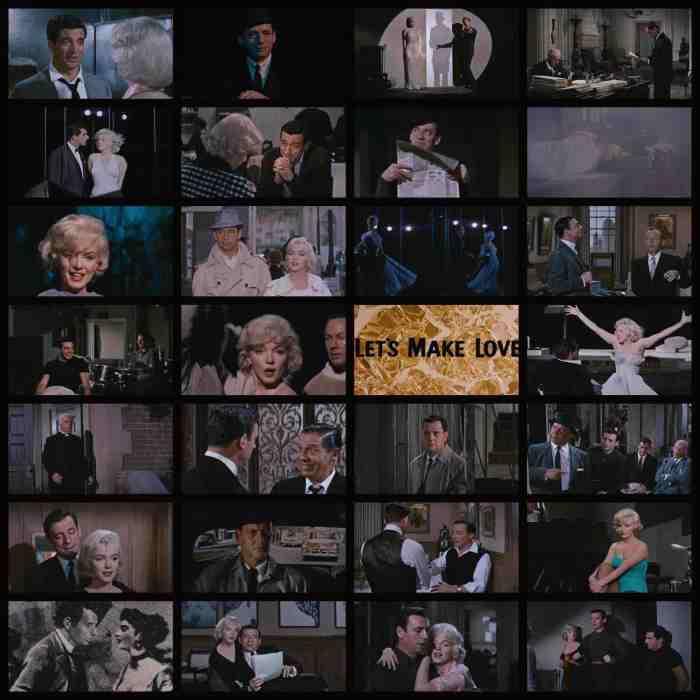 Let's Make Love 1960.jpg