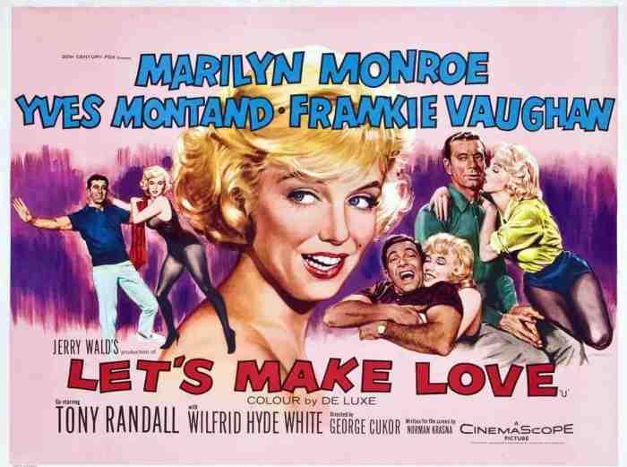 Let's Make Love poster.jpg